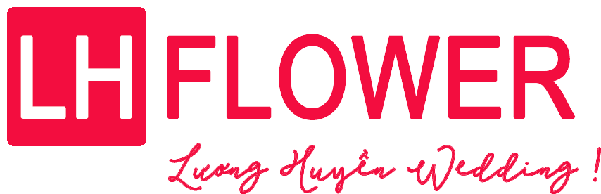 hoa cuoi luong huyen logo